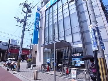 みなと銀行垂水支店の画像1