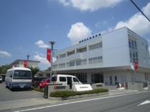 静岡県自動車学校