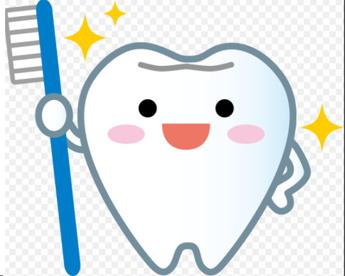 ひょうたんやまヒロ歯科の画像1