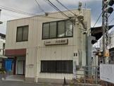 京王線、代田橋駅