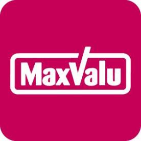 MaxValu(マックスバリュ) 平野駅前店の画像1