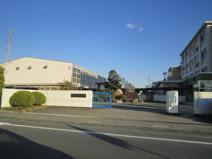 浜松市立有玉小学校