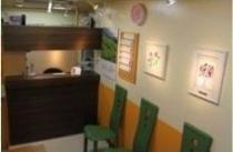 細川歯科医院の画像1