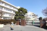 さいたま市立大宮東小学校