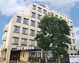 田崎病院の画像1