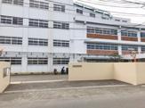 高槻市立第三中学校