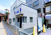 蒲田警察署 穴守稲荷駅前地域安全センター