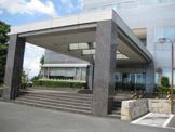 静岡県警察本部西部運転免許センター