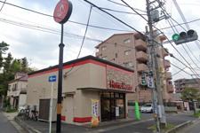 HottoMotto大金平店