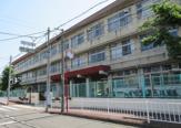 岸和田市立光陽中学校