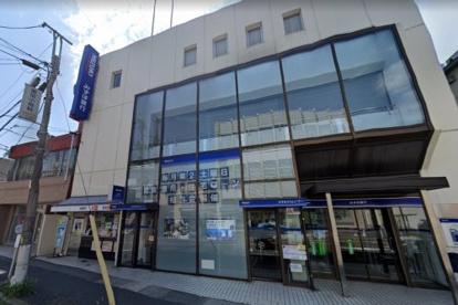 みずほ銀行北小金支店の画像1