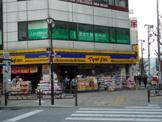 マツモトキヨシ 瑞江駅北口店
