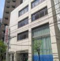 大東京信用組合 蒲田支店