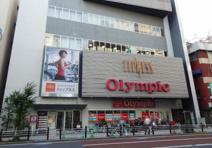 Olympic(オリンピック) 蒲田店