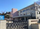 水戸市立河和田小学校