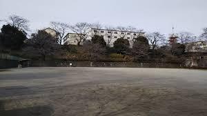 下椚田公園の画像1