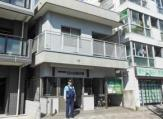 蒲田警察署 日の出交番
