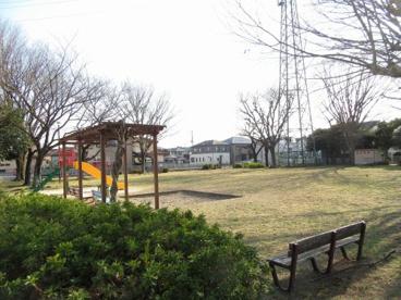 久喜児童公園の画像1