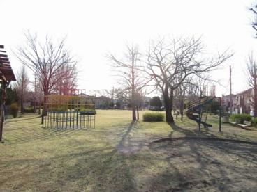 ひのえ第一公園の画像1