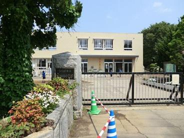 つくば市立谷田部小学校の画像1