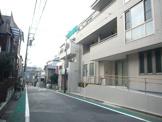 香川内科小児科医院