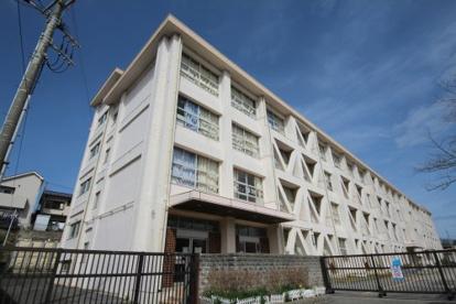 藤沢市立村岡小学校の画像1