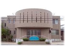 川井内科医院