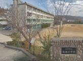 塩瀬中学校