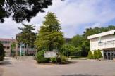 草加市立栄中学校