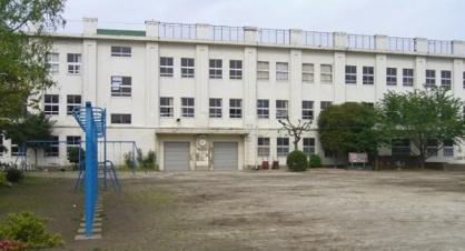 野田中央小学校の画像1