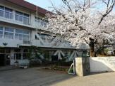 野田第二中学校