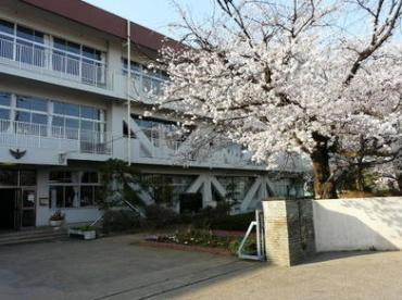 野田第二中学校の画像1