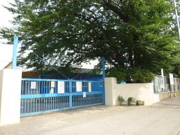 東大和市立第五小学校の画像1