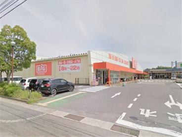 ザ・ビッグ 北島店の画像1