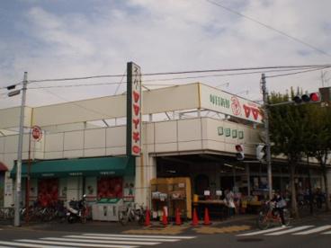 ヤマイチ 小岩店の画像1