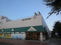 maruetsu(マルエツ) 北柏店