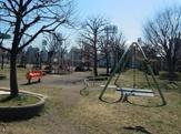 落合中央公園