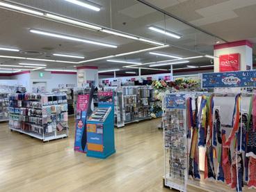 ダイソーアスモ大和郡山店の画像4