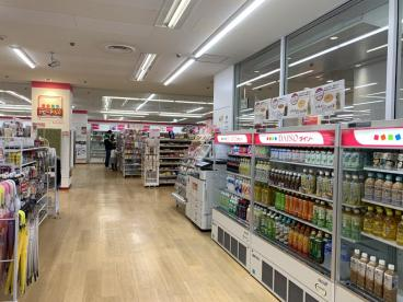 ダイソーアスモ大和郡山店の画像5