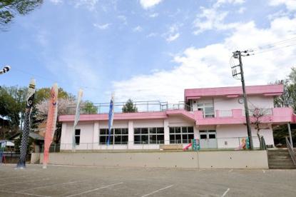 高柳台幼稚園の画像1