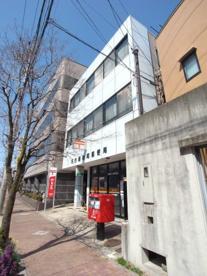 名古屋春岡郵便局の画像1