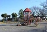 野庭表町公園