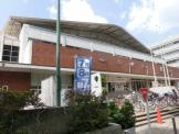区立中野体育館