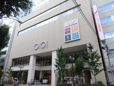 丸井 中野マルイ店の画像1