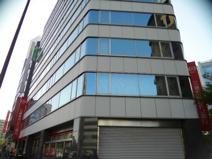 三菱東京UFJ銀行五反田支店