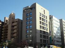 東京都民銀行五反田支店