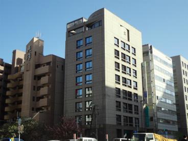 東京都民銀行五反田支店の画像1