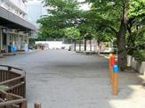 赤坂保育園