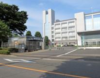 警視庁警察学校