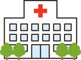 比治山病院